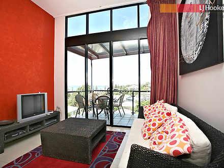 Apartment - Margate 4019, QLD