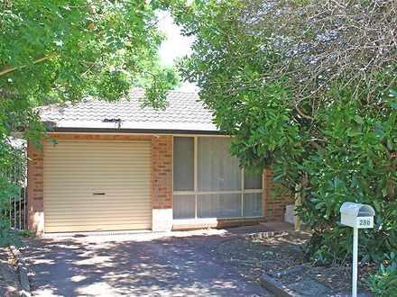 House - 28B Dallwood Avenue...