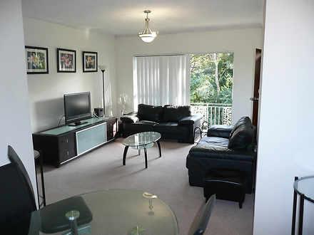 Apartment - 6/1 Gilmore Str...