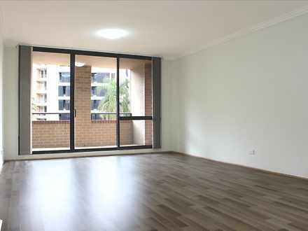 Apartment - 205/199 Pyrmont...
