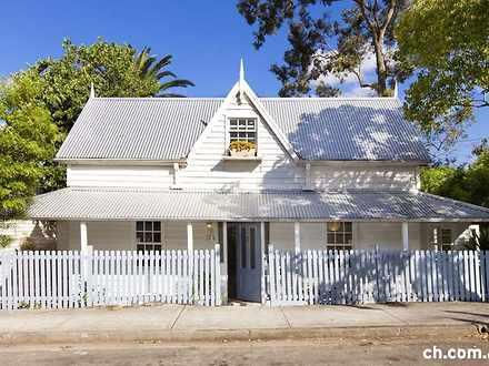 House - 36 Arthur Street, B...