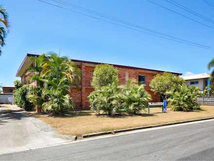 Apartment - 5/18 Curtin Str...