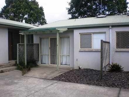House - 4/51 Arundell Avenu...