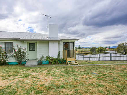 House - 6 Curlew Parade, Cl...
