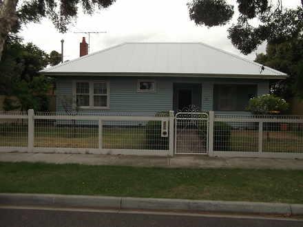 House - 10 Kamarooka Street...