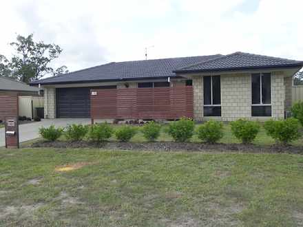 House - Townsend 2463, NSW