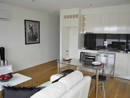 Apartment - 209/33-35 Child...