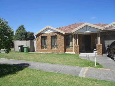 House - 23A  Gunbower Cresc...