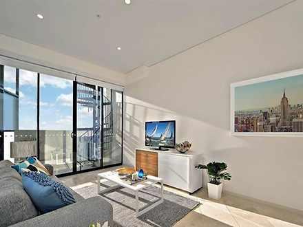 Apartment - 1802/7-9  Gibbo...