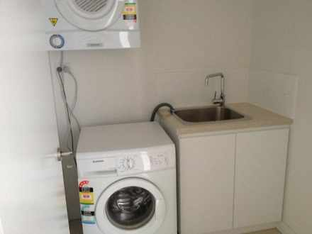 Apartment - A1/9 Moores Cre...