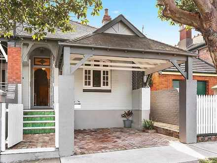 Semi_detached - 18 Sturt St...