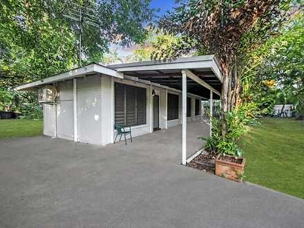 House - 185 Mcmillans Road,...