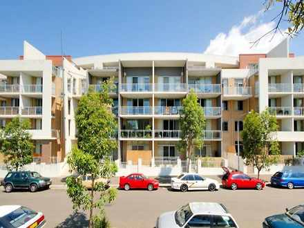 Apartment - UNIT 335/268 Pi...