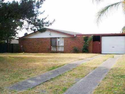 House - 158 Nuwarra Road, M...