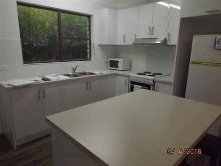 Apartment - 1A/34 Gippsland...