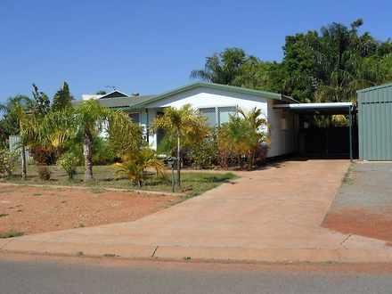 House - 15 Mccamey Loop, Ba...