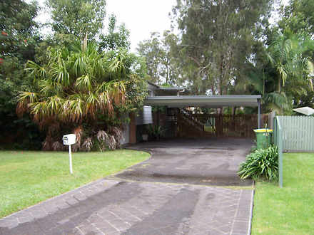 House - 67 Kalua Drive, Chi...