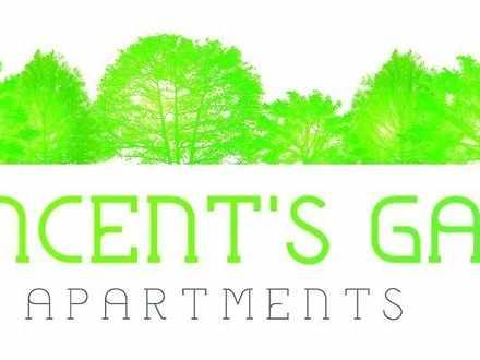Apartment - 301 & 304/333 F...