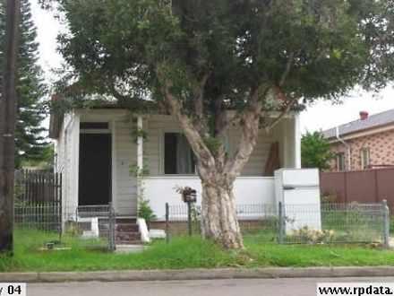 House - 44 Mary Street, Aub...
