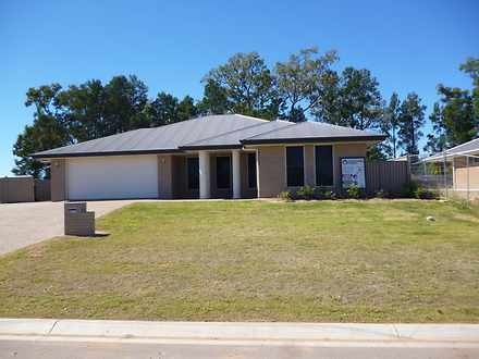 House - 133 Cypress Pines D...