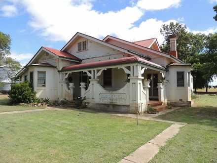 House - Burrumbuttock 2642,...