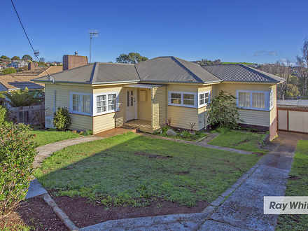 House - 108 View Road, Mont...