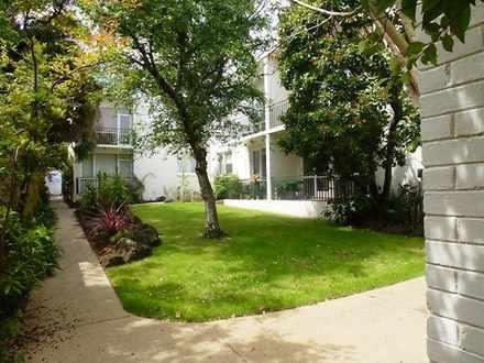Apartment - 2/40 Northcote ...