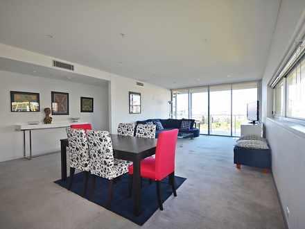 Apartment - 45 Bowman Stree...