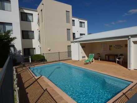 Apartment - 11/17 Southdown...