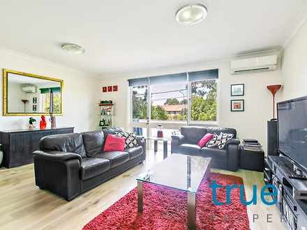 Apartment - 10/309 Windsor ...