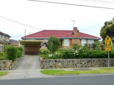 House - 74 Ferntree Gully R...