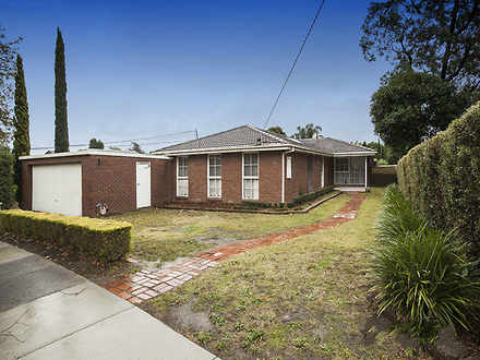 House - Scoresby 3179, VIC