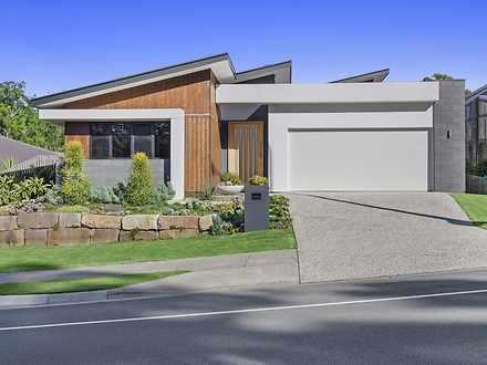House - 4 Panorama Drive, R...