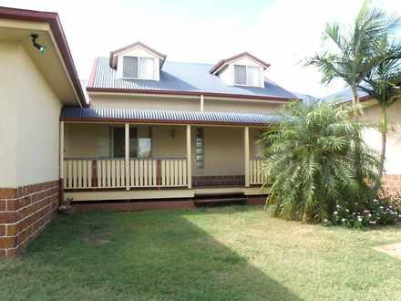 House - 5 Keralee Court, Bi...