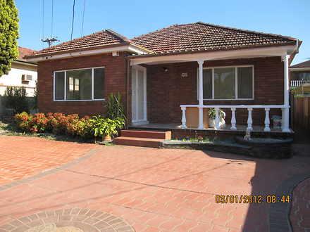 House - 105A Wyong Street, ...