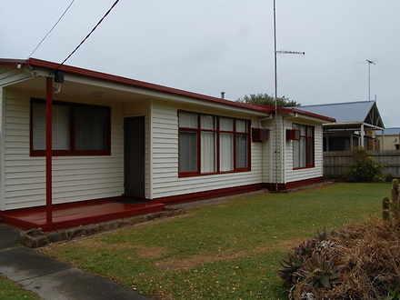 House - 16 Dundas Street, R...