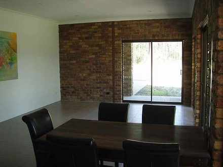 House - 180 C Meldale Road,...