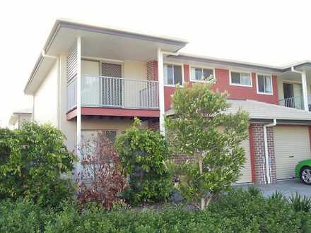 Townhouse - Pacific Pines 4...