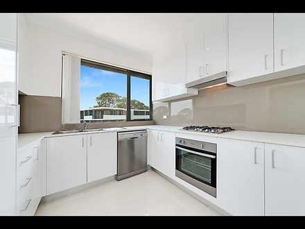 Apartment - 15/3-5 Linden S...
