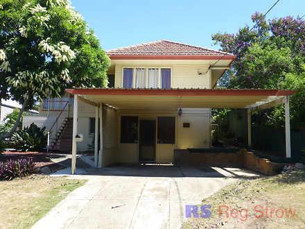 House - 108 Pring Street, T...