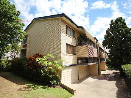 Unit - 2/84 Bayview Terrace...