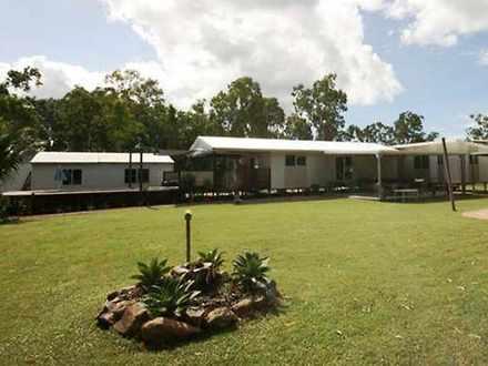 House - 701 Dingo Beach Roa...