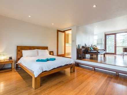 Apartment - 205/ 14 Mcnamar...