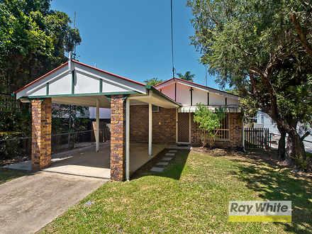 House - Mitchelton 4053, QLD