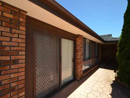 House - St Clair 2759, NSW