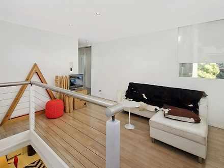 Apartment - 4/35 Caledonia ...