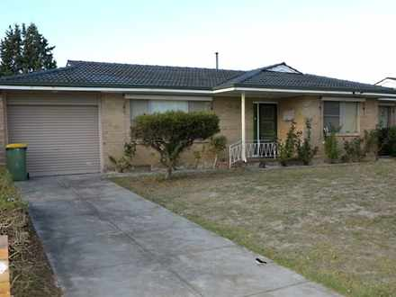 House - 11 Purley Crescent,...