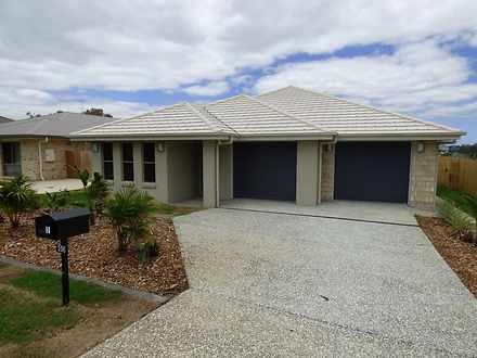 Unit - Gleneagle 4285, QLD