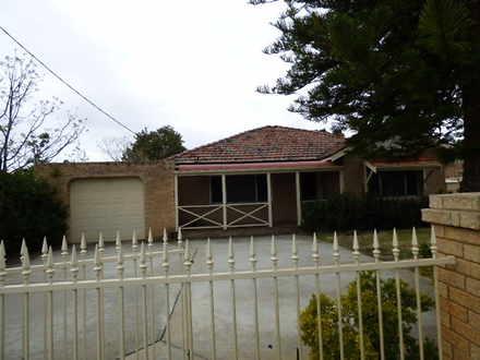 House - 194 Corinthian East...