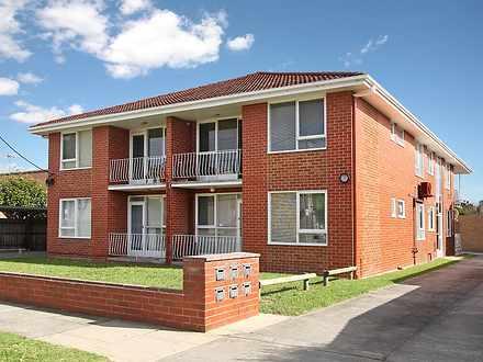 Apartment - 1/297 Jasper Ro...